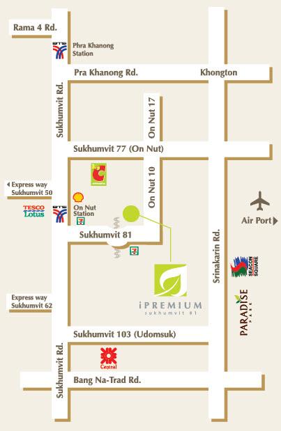 ipremium_map